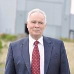 Dennis Beetham