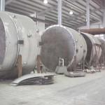 Dennis-beetham-Reactors-1_081600