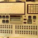 Dennis-beetham-control_panel2